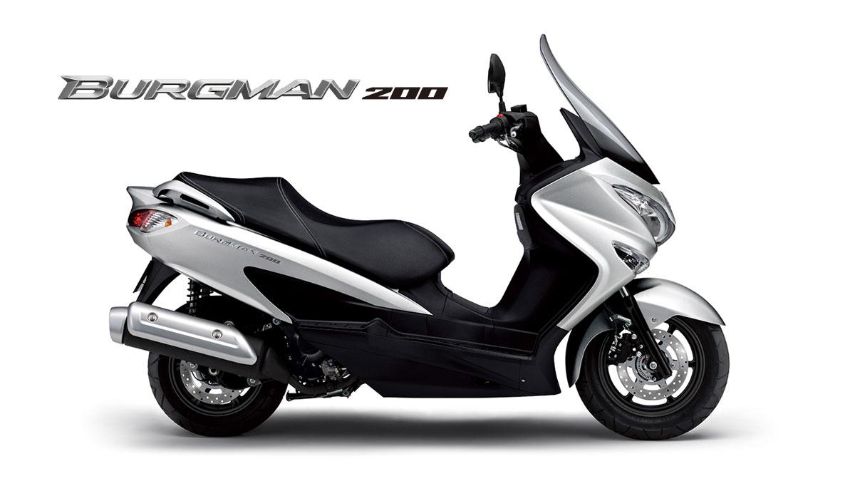 BURGMNAN-200