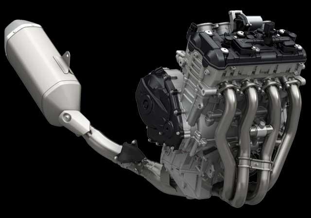 GSX-R1000A-L7-ENGINE