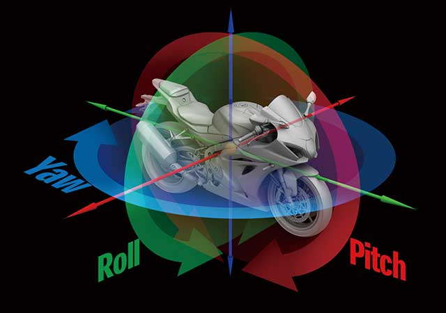 GSX-R1000A-L7-MOTION-TRACK-SYSTEM