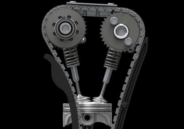 GSX-R1000A-L7-VVT