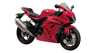 GSX-R1000A-L7
