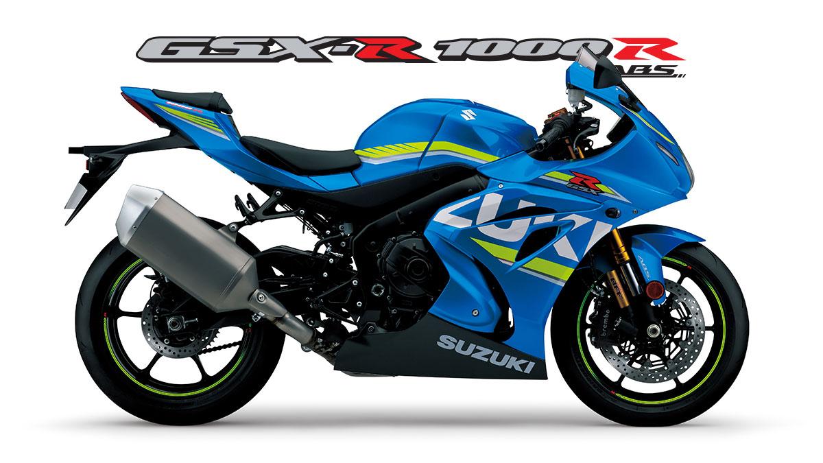 GSX-R1000RA-HERO