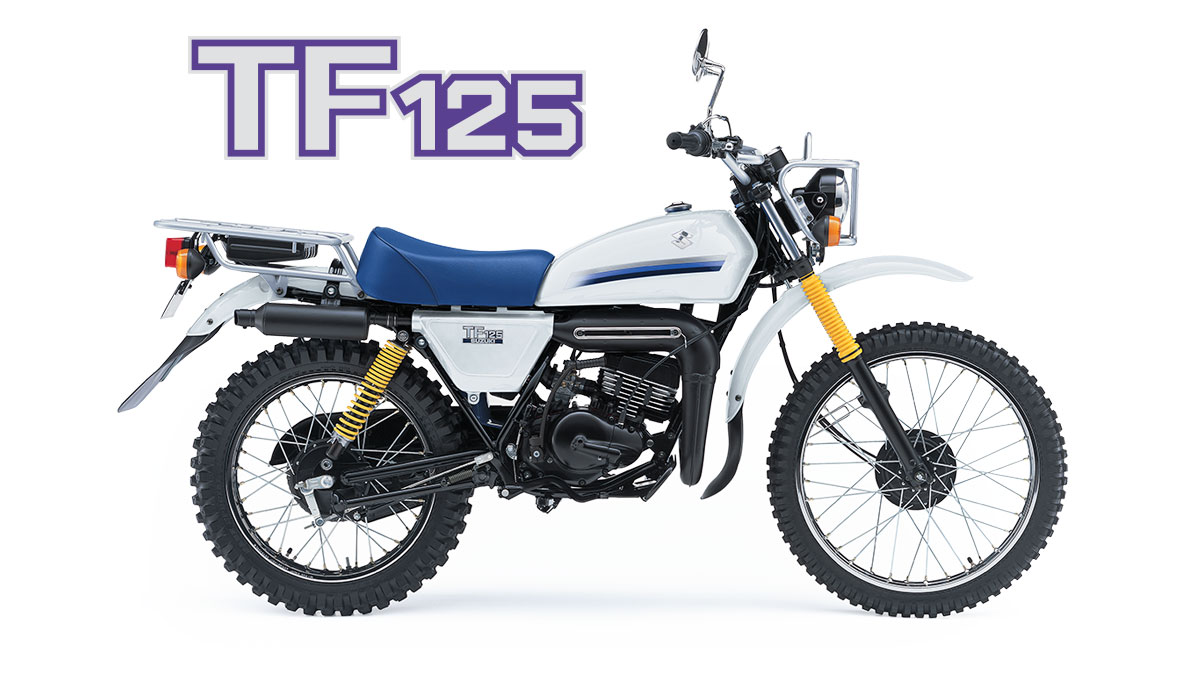 TF-125