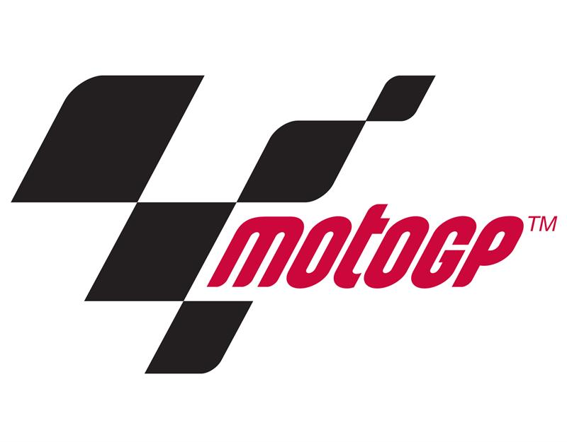 Suzuki Extends Agreement With Dorna To Complete In MOTOGP
